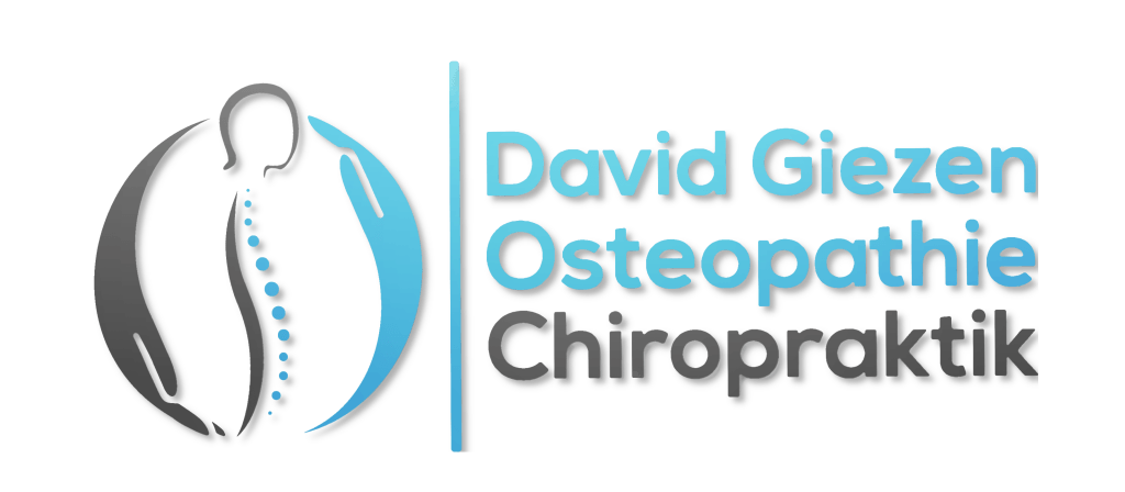 Heilpraktiker I Osteopath I Chiropraktiker in Düsseldorf